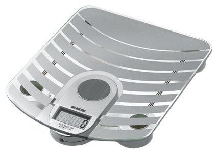 Кухонные весы EKS 8215