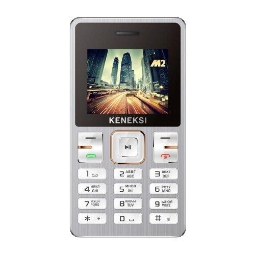 Смотреть поно бесплатно на телефоне кенекси фото 191-974