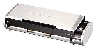 Fujitsu ScanSnap S300