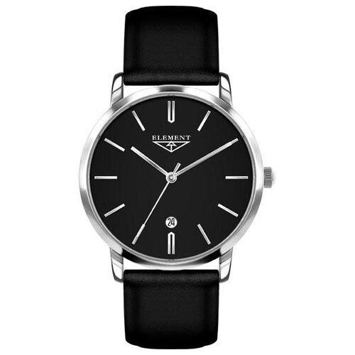 цена Наручные часы 33 element 331306 онлайн в 2017 году