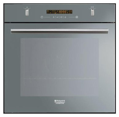 Hotpoint-Ariston 7O FKQ 897EC (I) RU