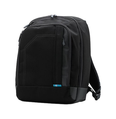 Рюкзак для ноутбука hp basic backpack рюкзак для первоклассника винкс