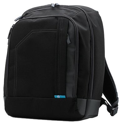 HP Basic Backpack