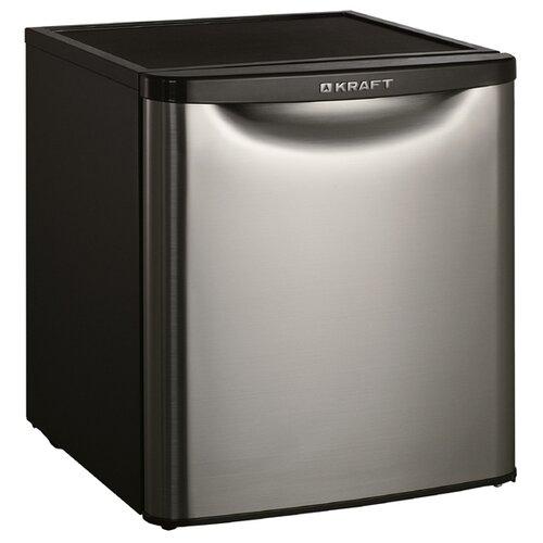 Холодильник KRAFT BR-50I kraft br 75 i
