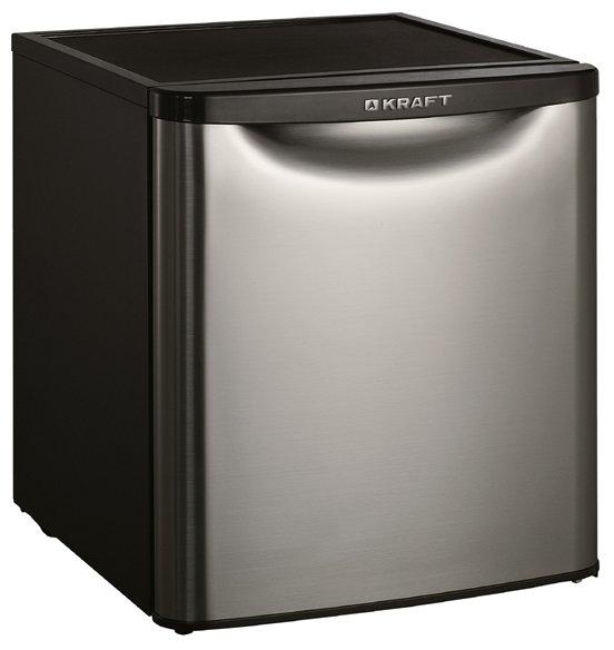 Холодильник KRAFT BR 50I