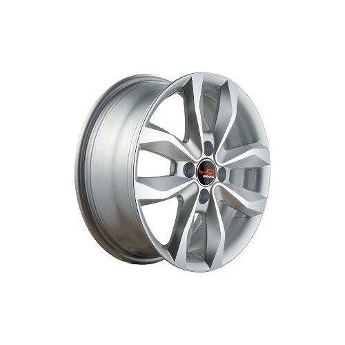 цена на Колесный диск LegeArtis RN92 6x15/4x100 D60.1 ET40 SF