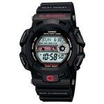 Наручные часы CASIO G-9100-1E