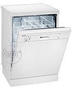 Посудомоечная машина Siemens SE 23200
