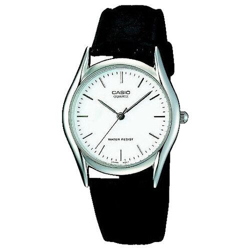 Фото - Наручные часы CASIO MTP-1094E-7A casio ltp 1094e 7a