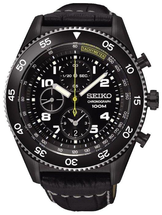 Наручные часы SEIKO SNDG61