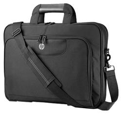 Сумка HP Value Top Load Case 18