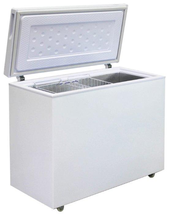 Морозильник Бирюса 285VК