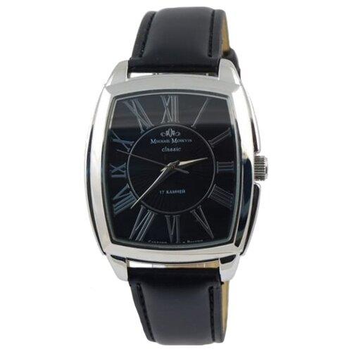 Наручные часы Mikhail Moskvin 1112А1L2 наручные часы mikhail moskvin 1117a1l7 1