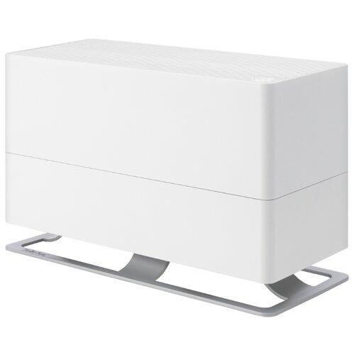 цена на Увлажнитель воздуха Stadler Form O-040R, белый