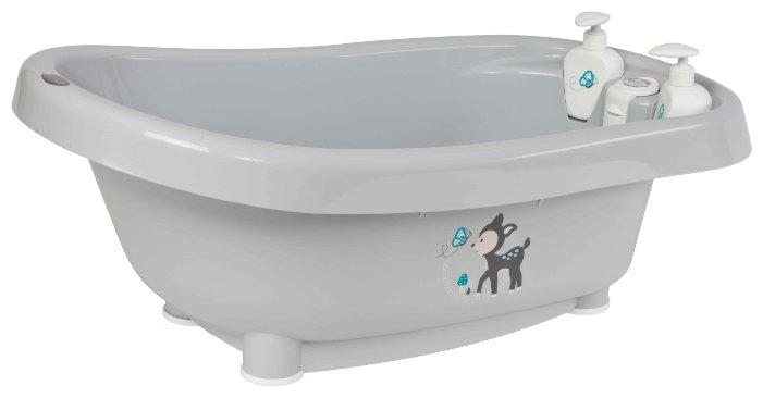 Ванночка Bebe-Jou Thermo bath