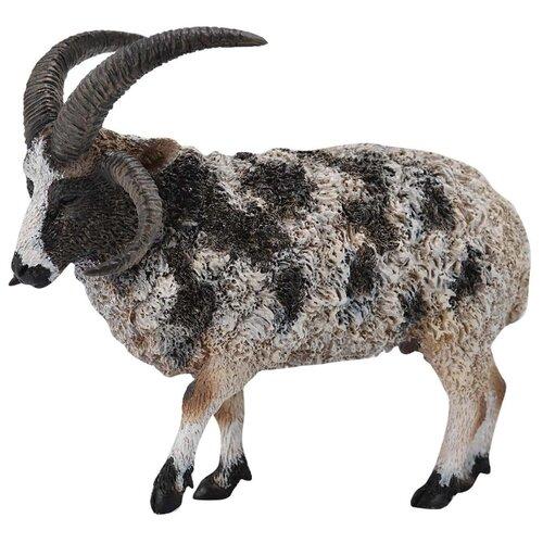 Купить Фигурка Collecta Овца Якоба 88728, Игровые наборы и фигурки