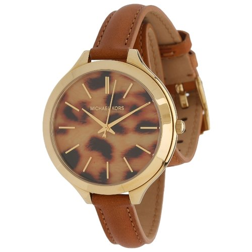 Наручные часы MICHAEL KORS MK2327