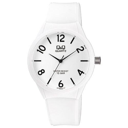 Наручные часы Q&Q VR28 J015 q and q vr28 001