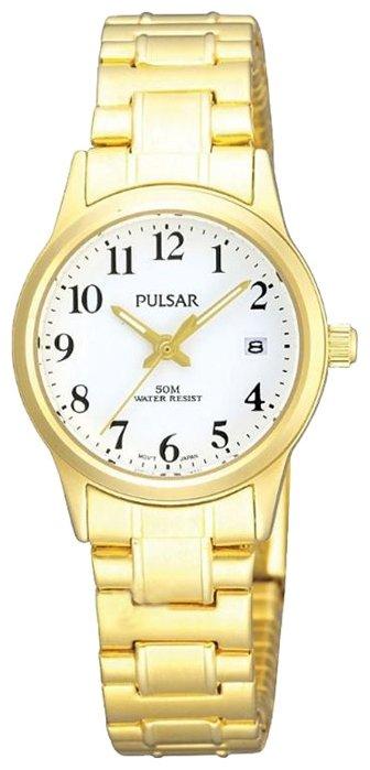Наручные часы PULSAR PH7144X1