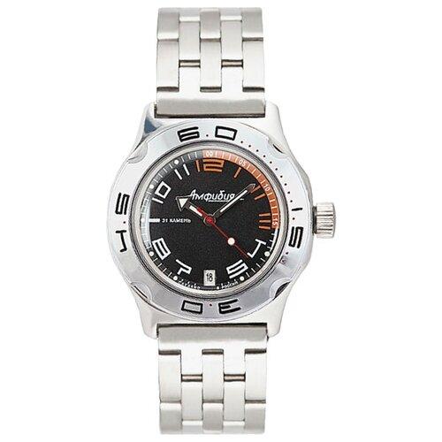 Наручные часы Восток 100474 наручные часы восток 100474