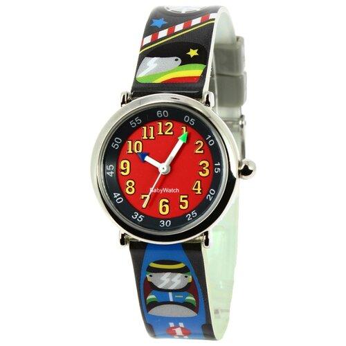 Наручные часы Baby Watch 606115