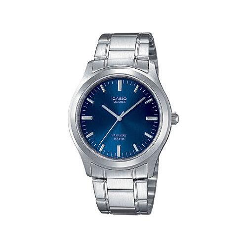Наручные часы CASIO MTP-1200A-2A casio mtp 1374d 2a