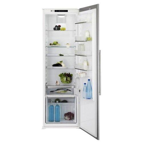 Встраиваемый холодильник Electrolux ERX 3214 AOX