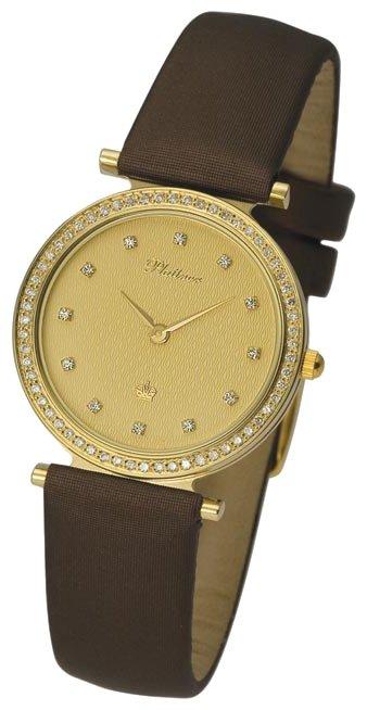 Наручные часы Platinor 93261.402