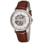 Наручные часы EARNSHAW ES-0014-02