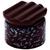 Набор продуктов DJECO Пирожные 06515