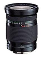 Объектив Cosina AF 28-105mm f/2.8-3.8 Canon EF