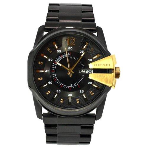 Наручные часы DIESEL DZ1209 наручные часы diesel dz5598
