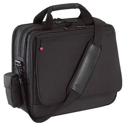 Сумка Lenovo Carrying Case - Organizer