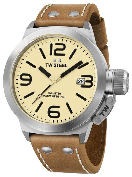 Наручные часы TW Steel CS11