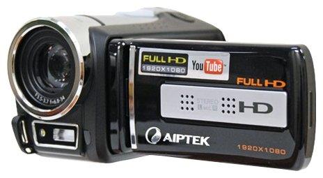 Aiptek AHD-H5 Extreme 1080P