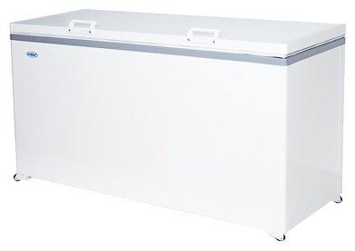 Морозильник Снеж МЛК 500
