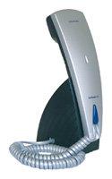 Voxtel Le Phone LCD