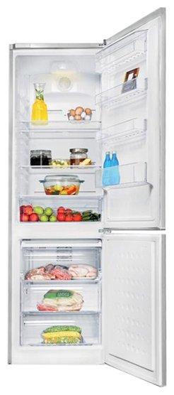 Холодильник BEKO CN 160120
