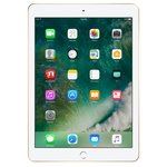 iPad 128Gb Wi-Fi + Cellular