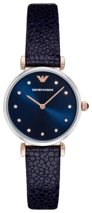 emporio armani часы женские купить перепробовать множество совершенно