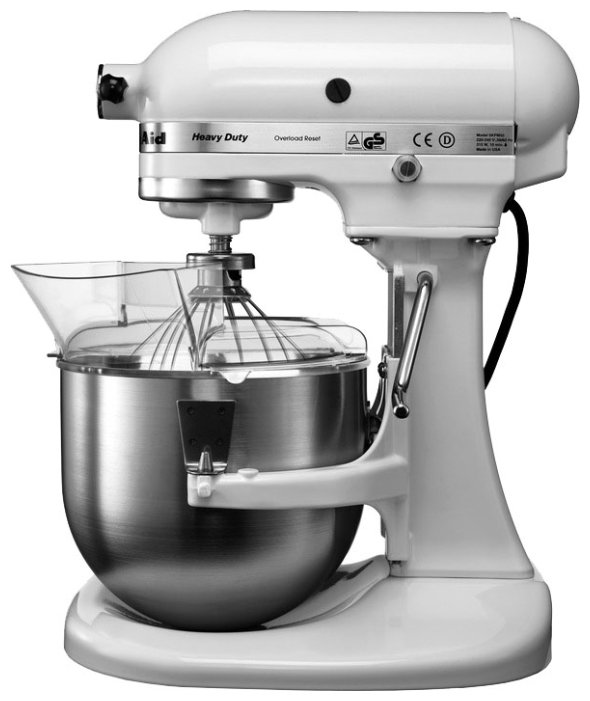 KitchenAid 5KPM50