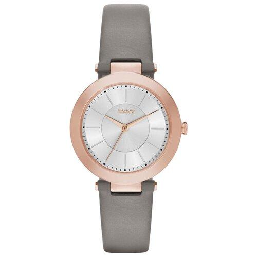 Наручные часы DKNY NY2296 наручные часы dkny ny2815