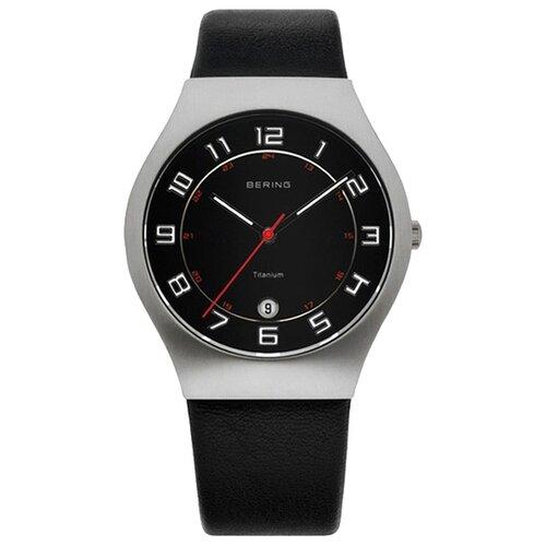 цена на Наручные часы BERING 11937-402