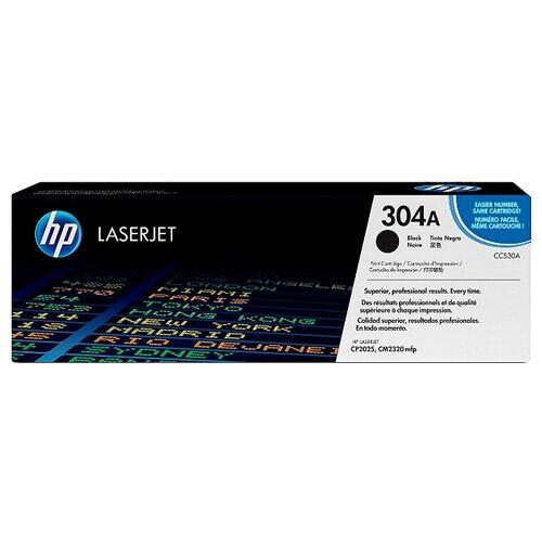 Картридж HP CC530A картридж hp cc364x