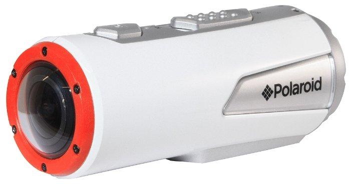 Экшн-камера Polaroid XS110HD Wi-Fi