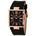 Наручные часы Romanoff 10347/1B3BL
