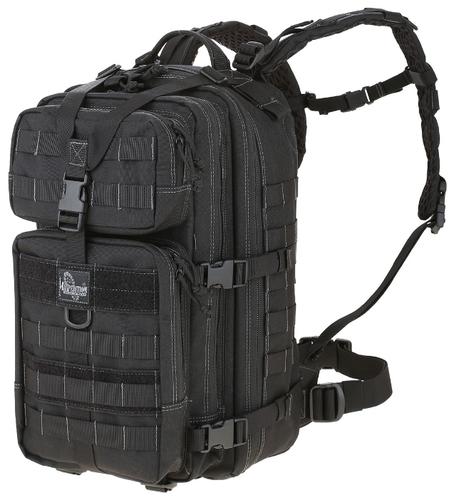 Рюкзаки макспедишн на маркете эрго-рюкзаки в одессе