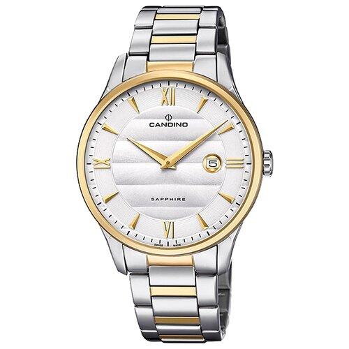 Наручные часы CANDINO C4639/1 candino c4514 1