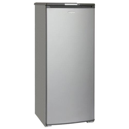 Холодильник Бирюса M6 холодильник бирюса m120