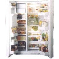 Холодильник General Electric TFG30PF